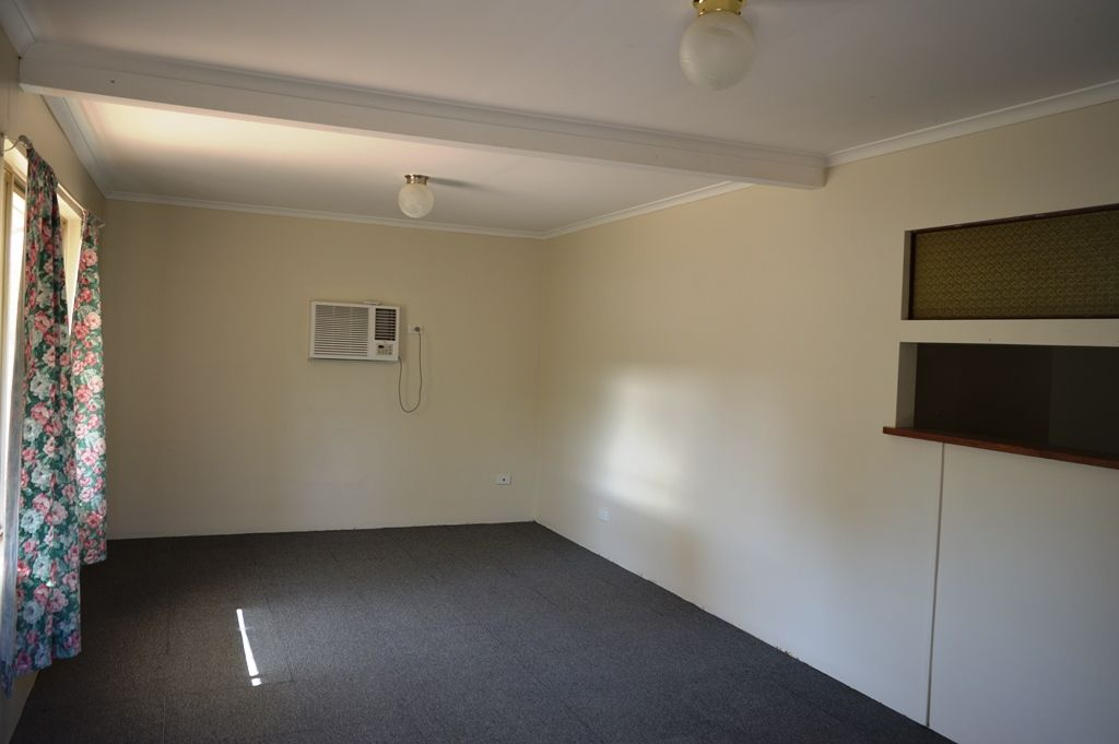 4/10 Elizabeth Street, Gilgandra NSW 2827, Image 1