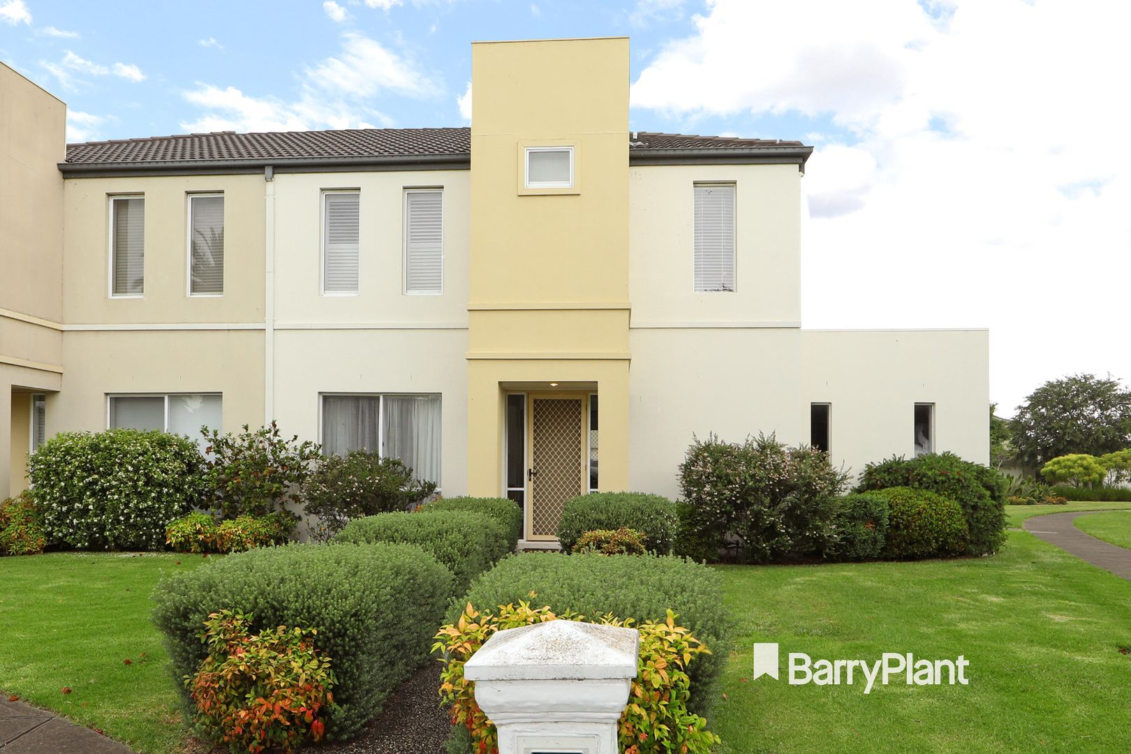 123 Sovereign Manors Crescent, Rowville VIC 3178, Image 0