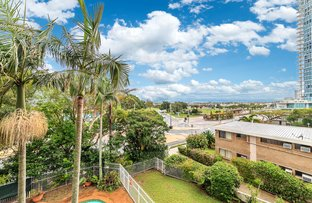 201/65 Bauer Street, Southport QLD 4215