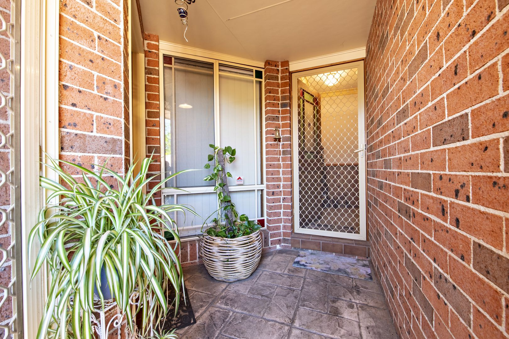 2/1 James Street, Dubbo NSW 2830, Image 2