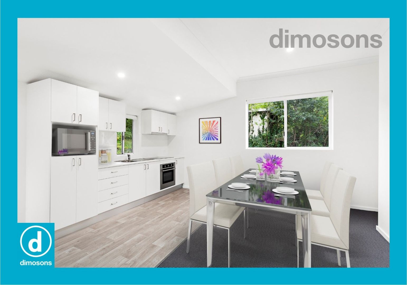 216 Princes Highway, Figtree NSW 2525, Image 1