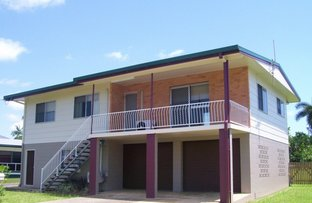 Picture of 31 Riverside Crescent, Innisfail Estate QLD 4860