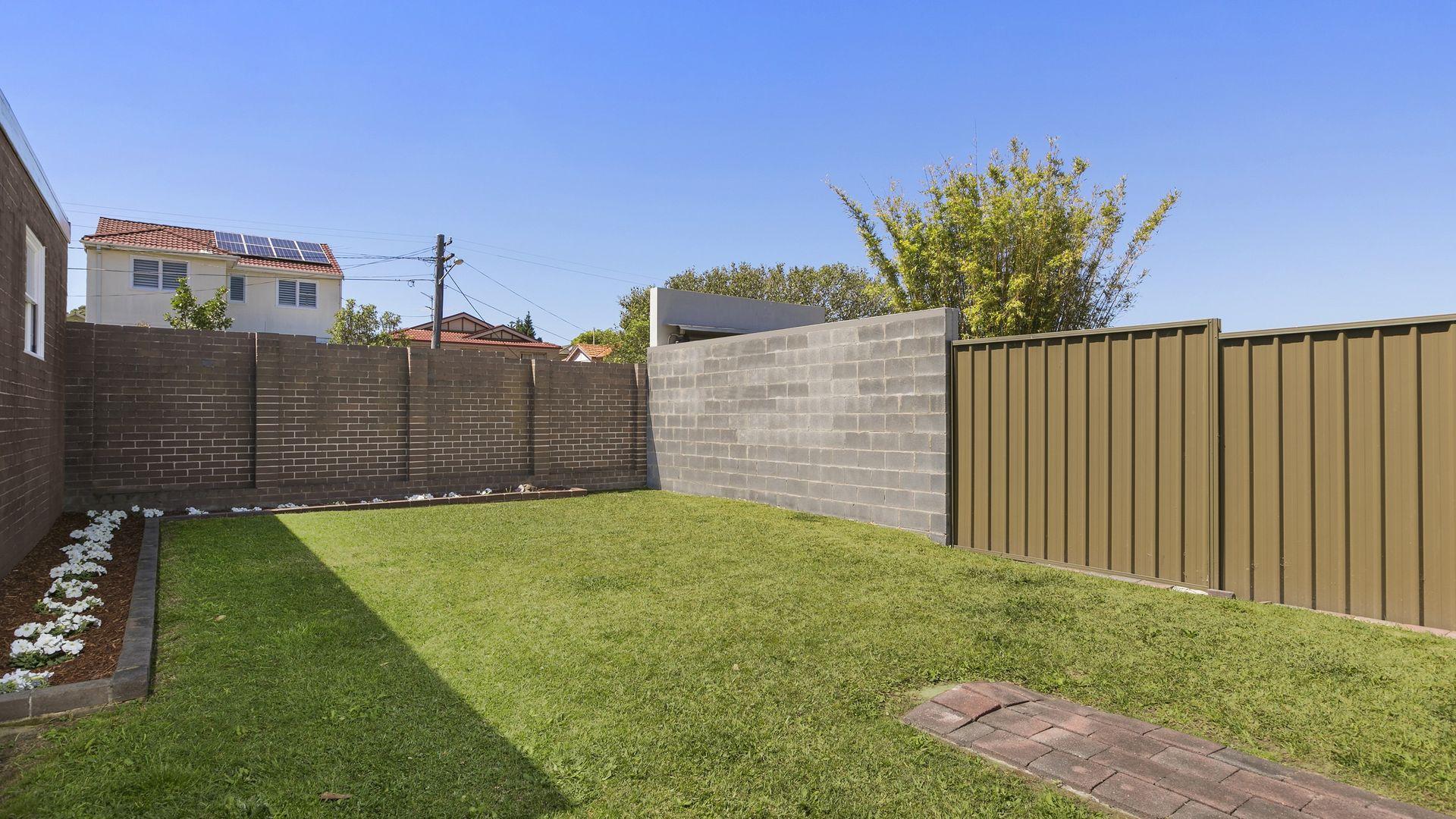 67 Carrington Road, Randwick NSW 2031, Image 1