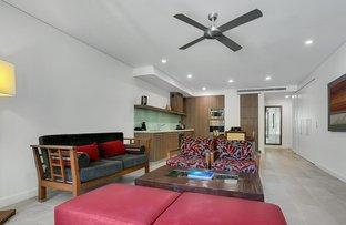 Picture of 224-225/5 Triton Street, Palm Cove QLD 4879