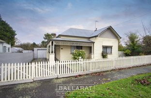 Picture of 102 Bradshaw Street, Golden Point VIC 3350