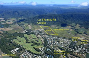 2 Ramsay Road, Port Douglas QLD 4877