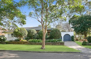 Picture of 3 Melrose Street, Epping NSW 2121