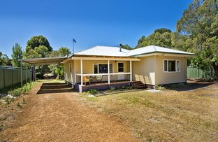 54 Wilson Street, Little Grove WA 6330