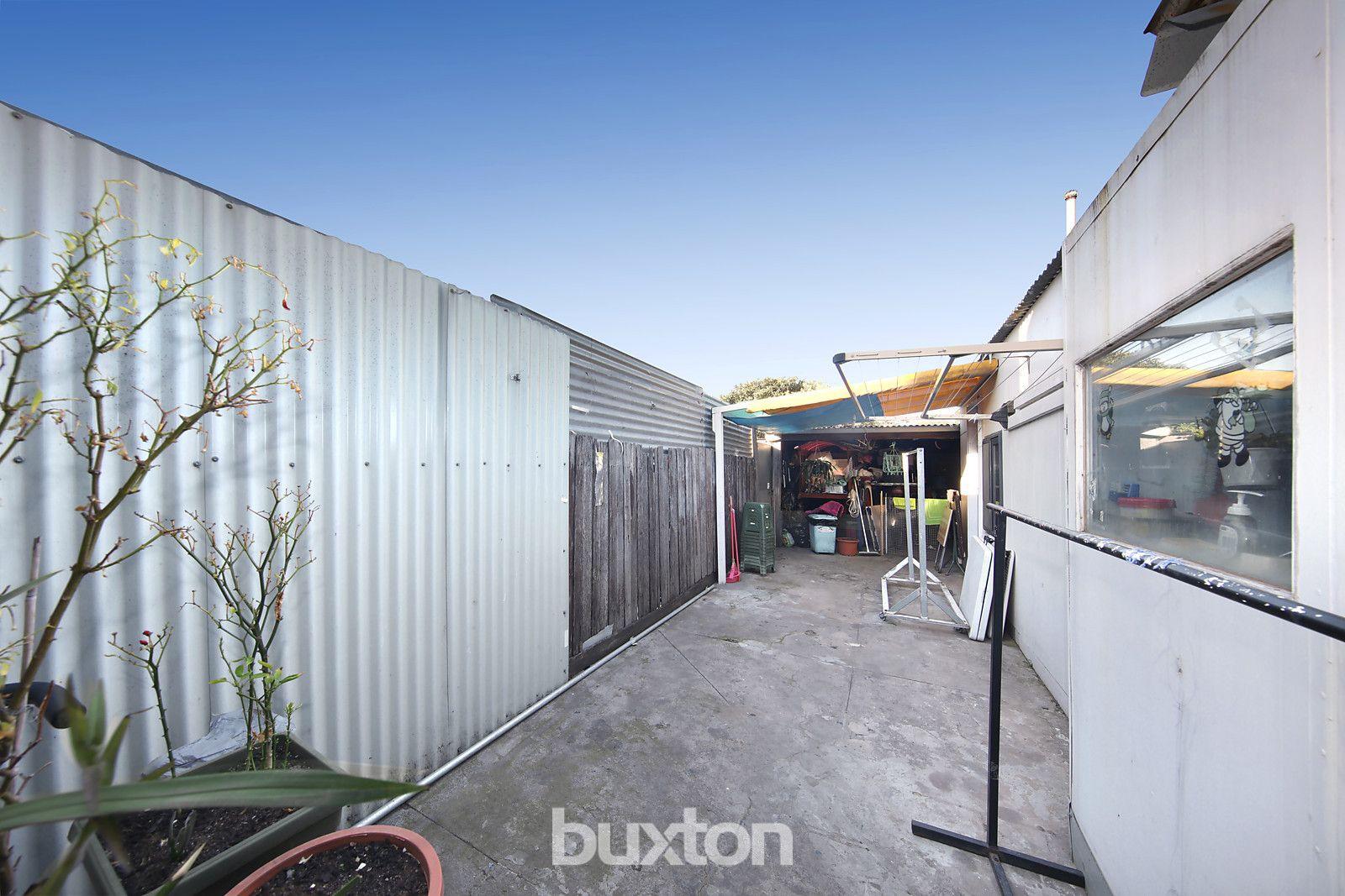 28 & 30 Droop Street, Footscray VIC 3011, Image 2