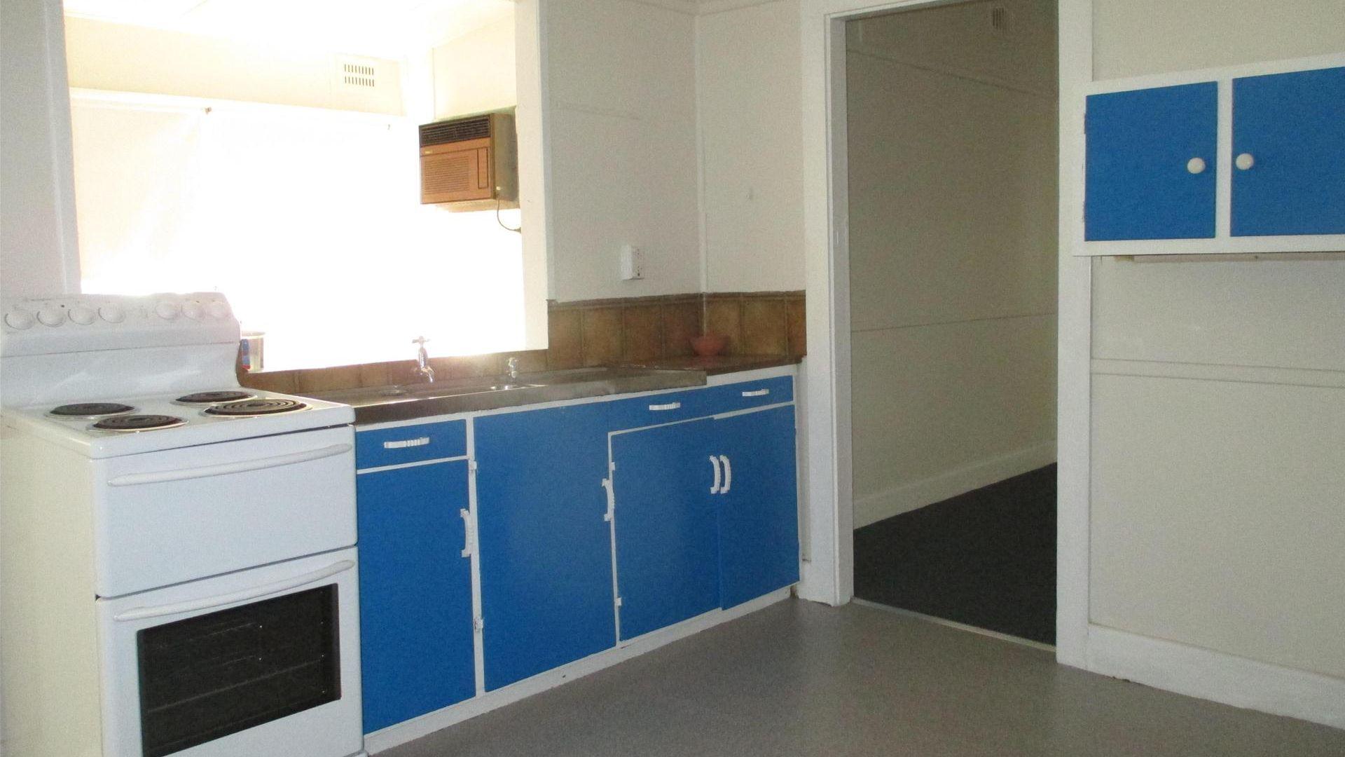 9 Warrah Street, Ettalong Beach NSW 2257, Image 2
