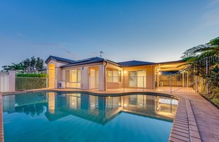 Picture of 6 Abby Crescent, Ashmore QLD 4214