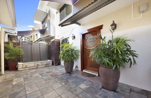 6/58 Stoddart Drive, Bayview NT 0820