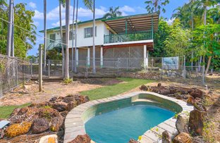 Picture of 5 Nash Place, Millner NT 0810