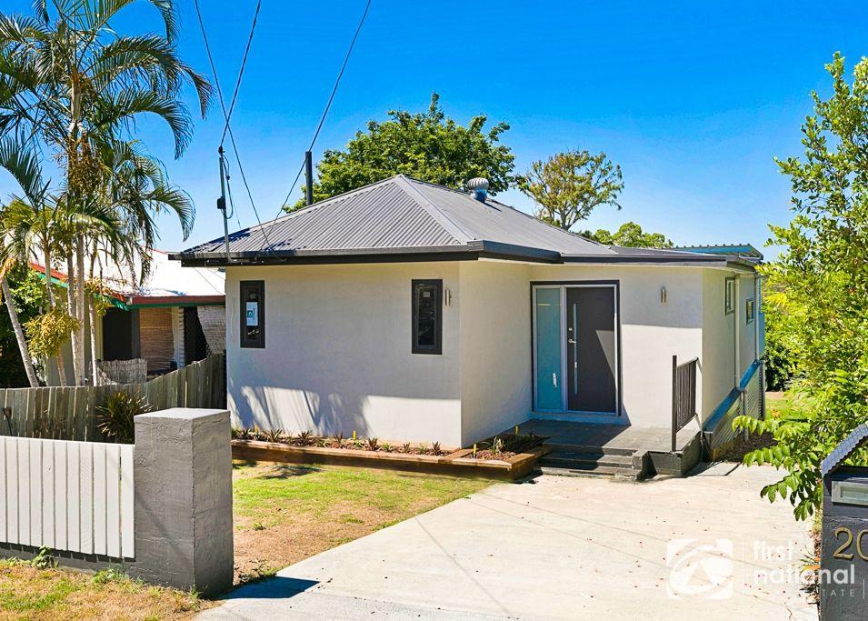 20 Arakurta Street, Lota QLD 4179, Image 1