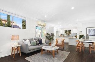 Picture of 3/1 Blair Street, Bondi Beach NSW 2026
