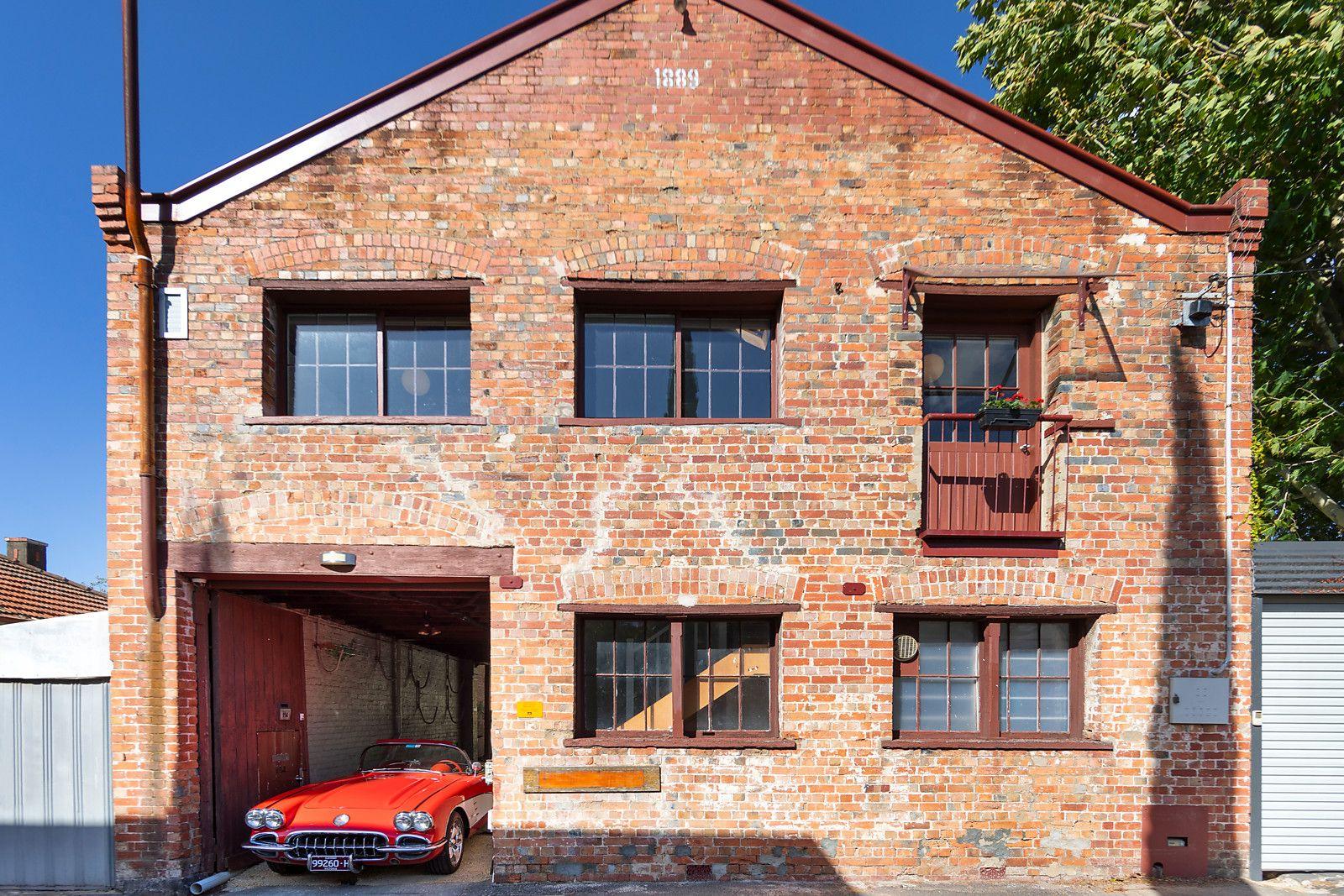 114 Munnering Lane, Carlton North VIC 3054, Image 0