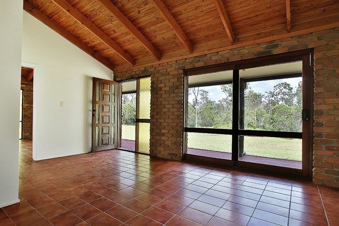 Picture of 77-87 Meadow Rd, JIMBOOMBA QLD 4280