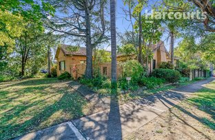 Picture of 73 Doyle Road, Revesby NSW 2212