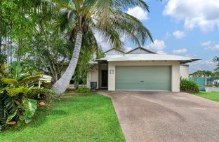 Picture of 1 Dolphin Court, Parap NT 0820