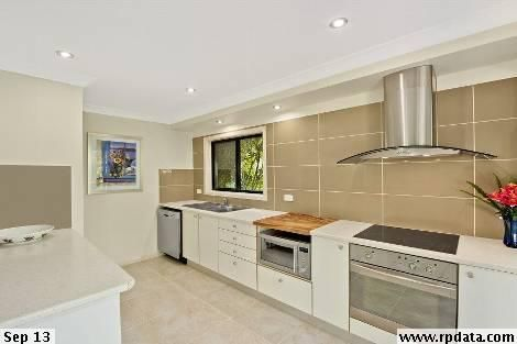 35 Elwell Street, Morningside QLD 4170, Image 1