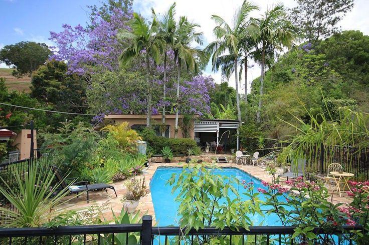 1537 Kyogle Road, Uki NSW 2484, Image 2
