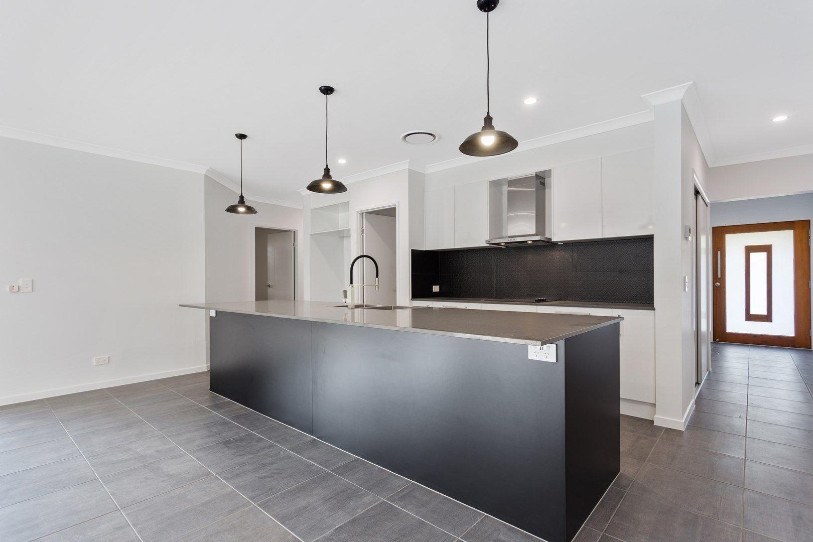Lot 7 Cedarwood Place, Landsborough QLD 4550, Image 0