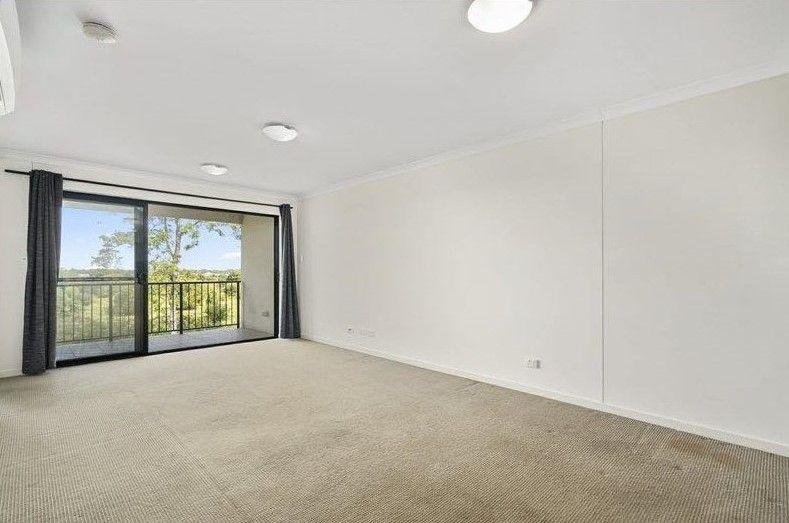 344/26-32 Edward Street, Caboolture QLD 4510, Image 1