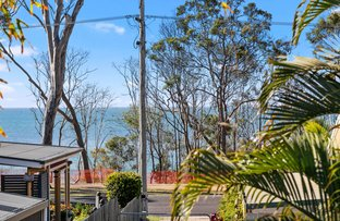 Picture of 40a Mant Street, Point Vernon QLD 4655