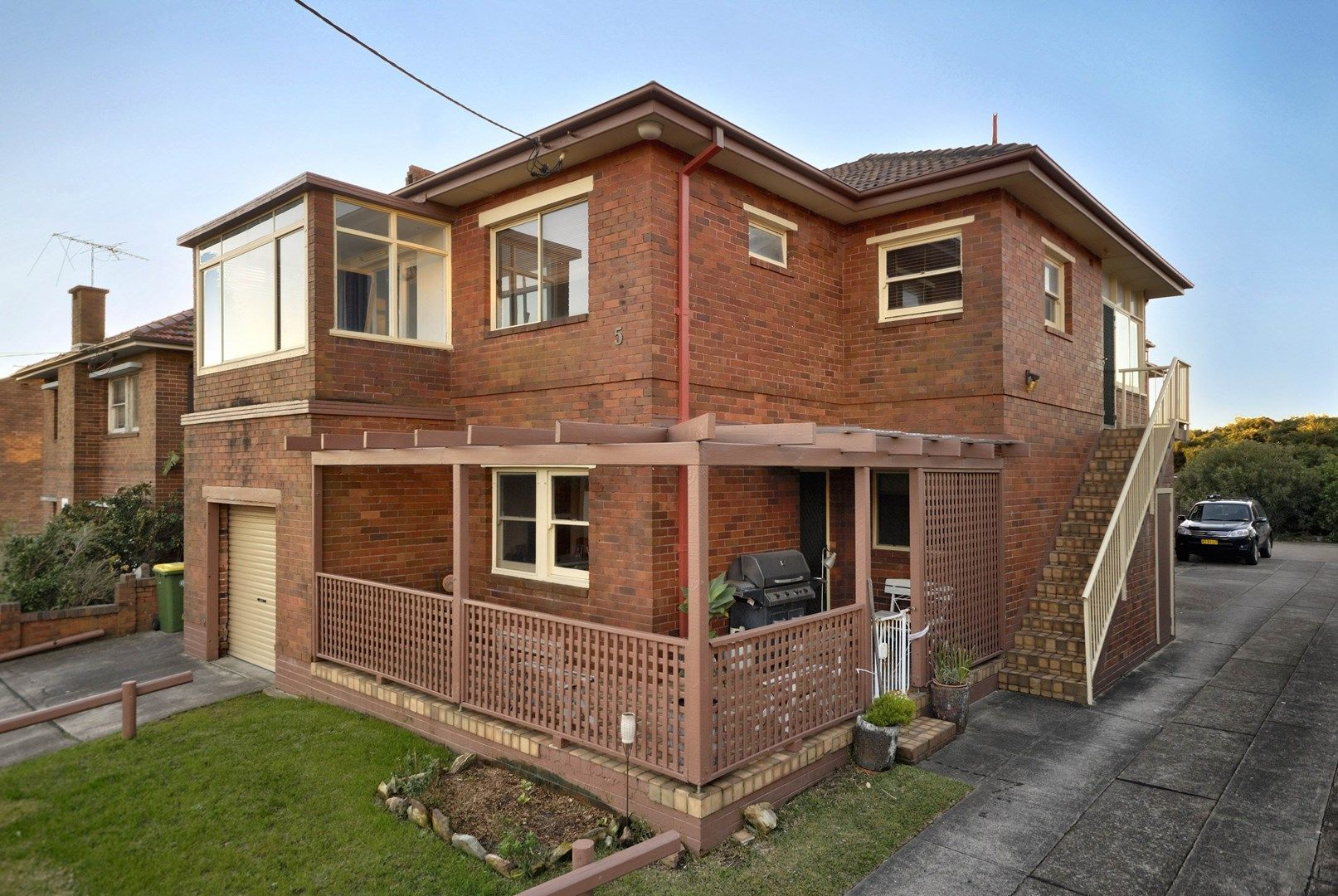 5 Burke Road, Cronulla NSW 2230, Image 1