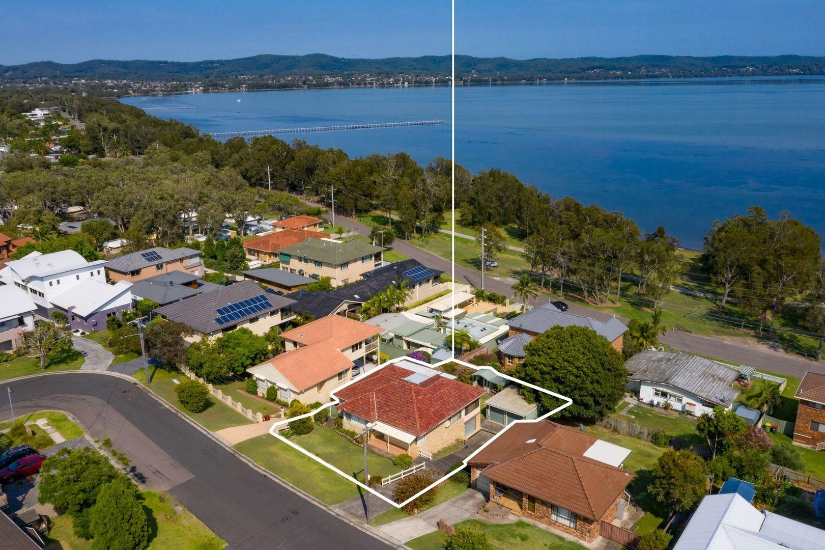 45 Gordon Road, Long Jetty NSW 2261, Image 0