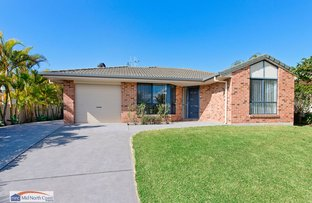 Picture of 40 Fiona Crescent, Lake Cathie NSW 2445