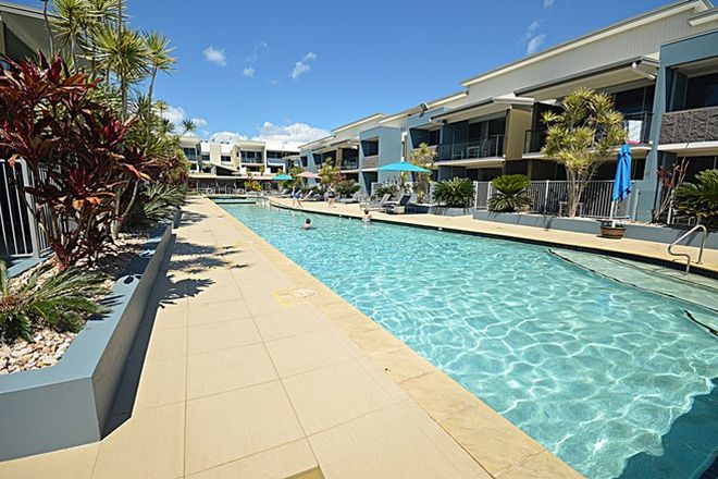 Dcu Loan Calculator >> 188 Apartments for Sale in Torquay, QLD, 4655 | Domain