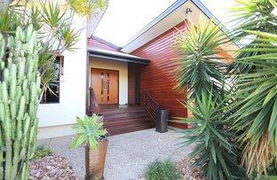 4A Crinum Crescent, Emerald QLD 4720