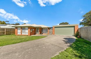 Picture of 7 Lea Court, Hastings VIC 3915