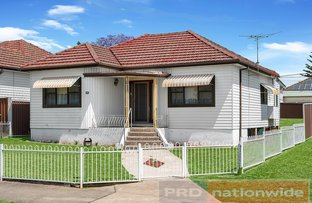Picture of 29 Sherlock Avenue, Panania NSW 2213