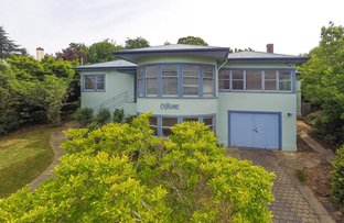 Picture of 67 Forest Road, Trevallyn TAS 7250