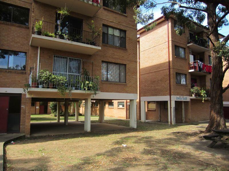 54/91A-97 Longfield Street, Cabramatta NSW 2166, Image 0