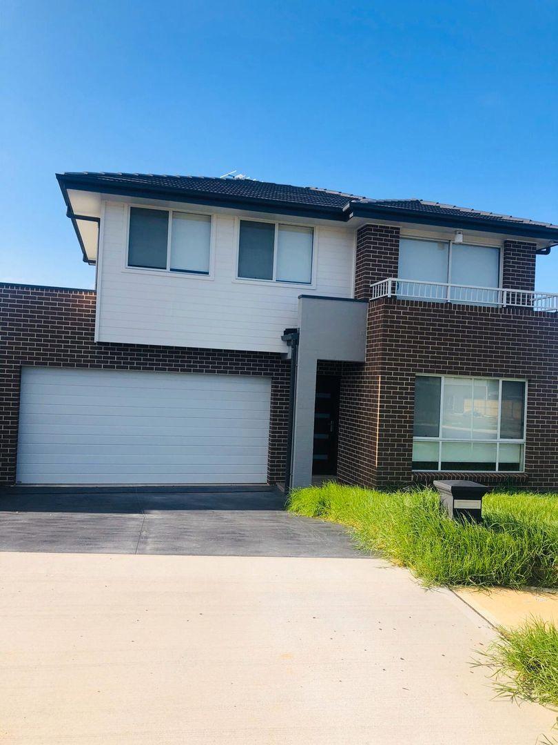 47 Paul Cullen Drive, Bardia NSW 2565, Image 0