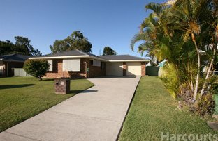Picture of 38 Phoenix Ave, Bongaree QLD 4507