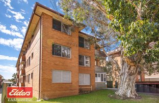 10/4 CHILDS STREET, Lidcombe NSW 2141