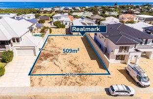 Picture of 12 Seaview Place, Wannanup WA 6210