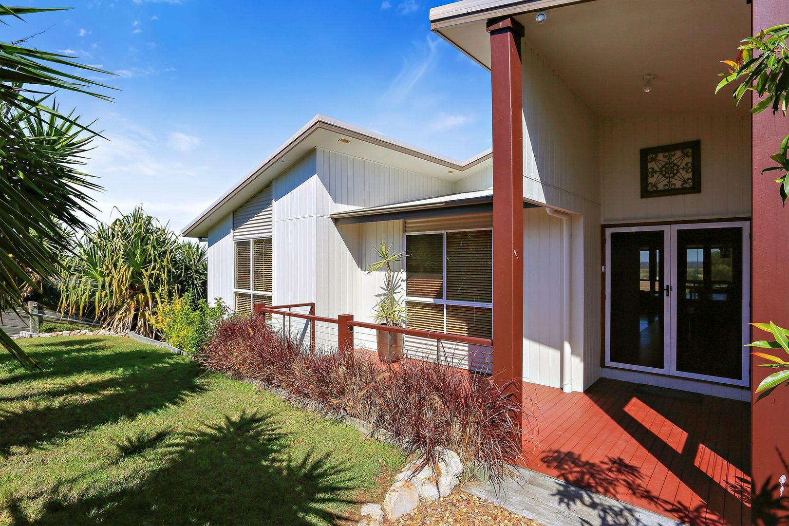 30 Coongul Court, Urraween QLD 4655, Image 0