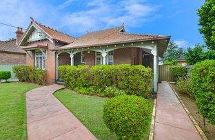 Picture of 12 Gordon Street, Burwood NSW 2134