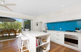 Picture of 64 Kevin Avenue, Avalon Beach NSW 2107