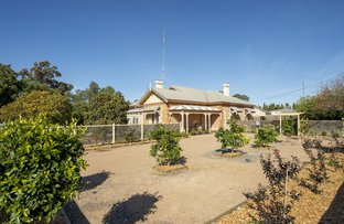 Picture of 5 Colton St, Crystal Brook SA 5523
