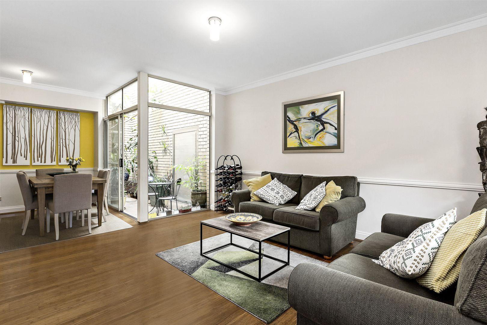 7/18 Ethel Street, Erskineville NSW 2043, Image 1