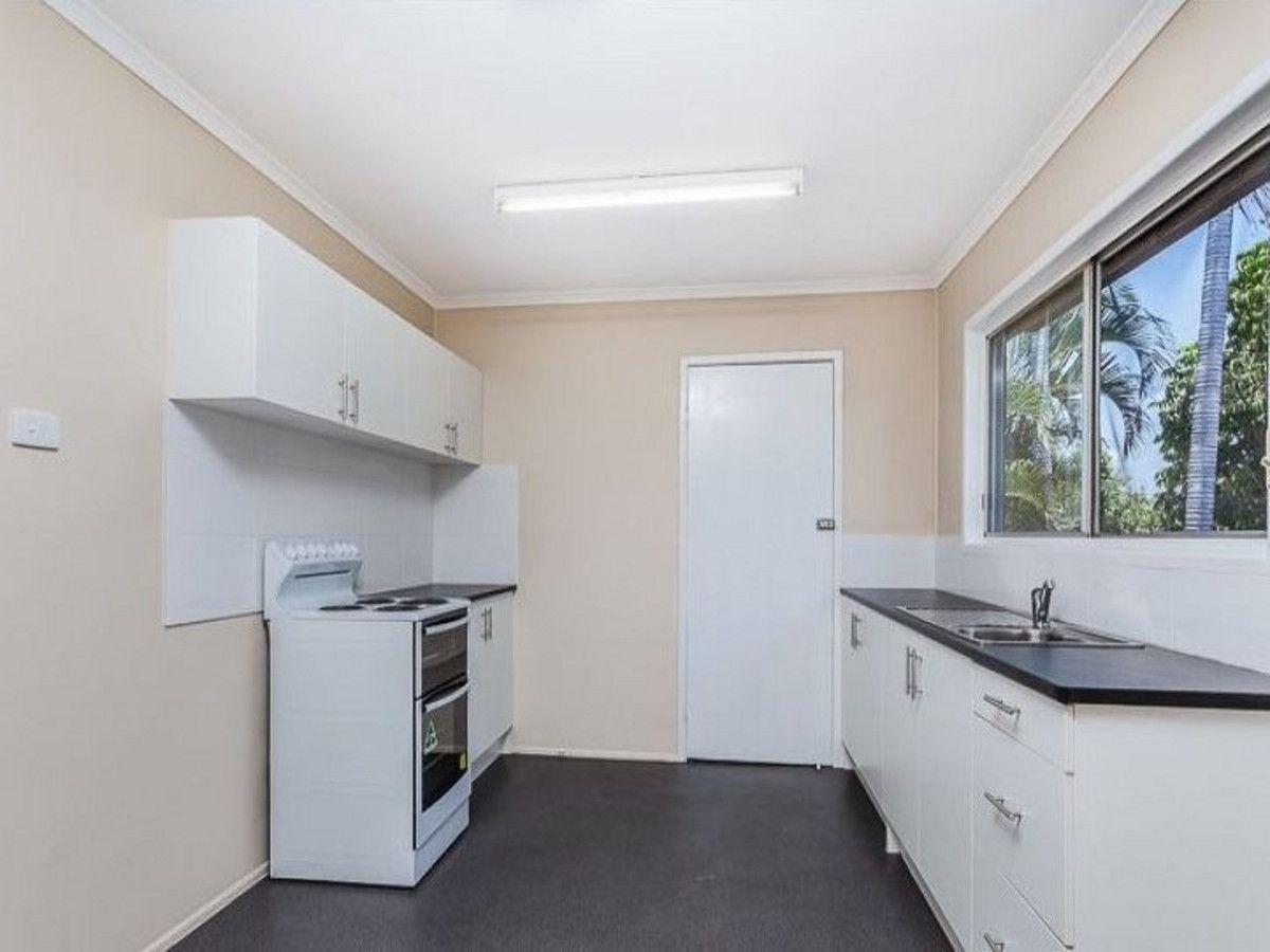 116 Beaufort Place, Deception Bay QLD 4508, Image 2