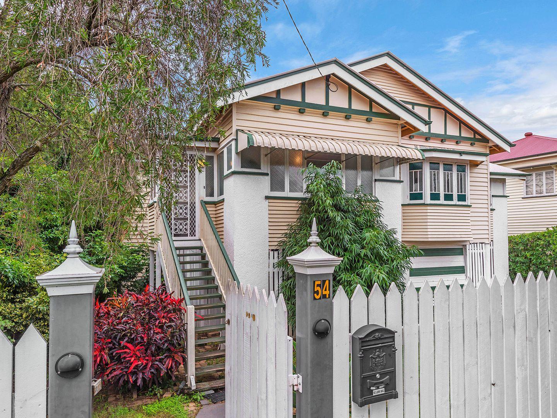 54 Goodwin Terrace, Moorooka QLD 4105, Image 0