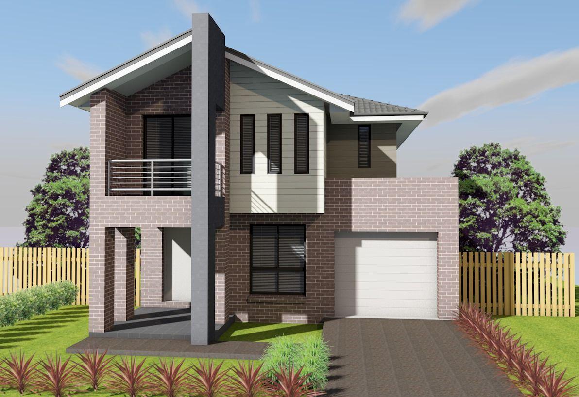 Lot 4047 Road 137, Leppington NSW 2179, Image 0