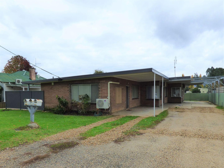 42 Lewis Ave, Myrtleford VIC 3737, Image 1